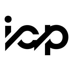 logo agencja ICP